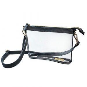 ASu cross body bag