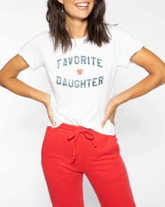 Favorite Daughter 2 (2)