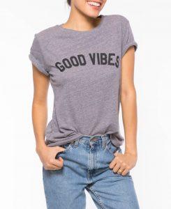 Good Vibes Tshirt 2 1000x